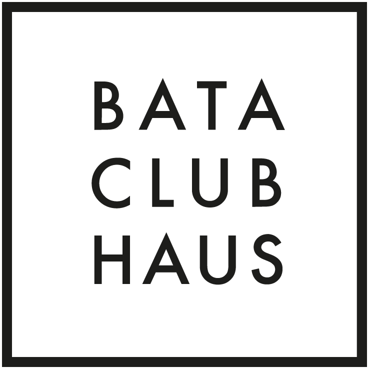 Bata Club Haus Home